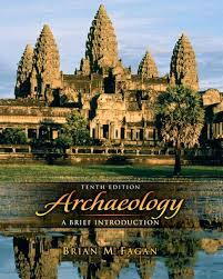 FAGAN Archaeology A Brief Introduction 11th Edition