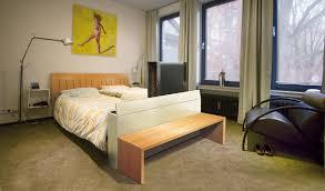 vistono vistono bedboard