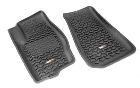 coffee tables jeep wrangler floor liner rubber rough country vs