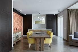 100 Loft 44 Apartment Prague BoysPlayNice Archello