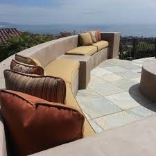 Patio Chair Sling Replacement San Diego by Patio Furniture U2013 Quality Interiors