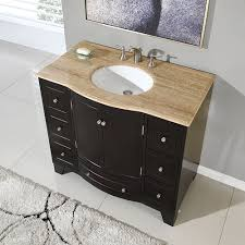 Extraordinary 40 Inch Bathroom Vanities With Inspirational Home Decorating