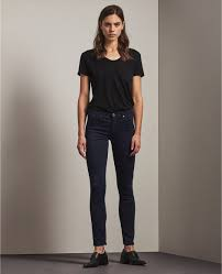 designer jeans for women shop by fit at ag jeans official store