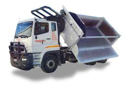 Tipper Truck Hire Perth & Nationwide Kavanaghs Toys Bruder Scania R Series Tipper Truck 116 Scale Renault Maxity Double Cabin Dump Tipper Truck Daf Iveco Site 6cubr Tipper Junk Mail Lorry 370 Stock Photo 52830496 Alamy Mercedes Sprinter 311 Cdi Diesel 2009 59reg Only And Earthmoving Contracts For Subbies Home Facebook Astra Hd9 6445 Euro 6 6x4 Mixer Used Blue Scania Truck On A Parking Lot Editorial Image Hino 500 Wide Cab 1627 4x2 Industrial Excavator Loading Cstruction Yellow Ming Dump Side View Vector Illustration Of