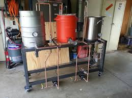 Ultimate-homebrew-setup | Safford Brewing Homebrew Room Brew Setup Pinterest Homebrewing And Allgrain Brewing 101 The Basics Youtube Ultimate Home Kit Prima Coffee Set Hand Drawn Craft Beer Mug Stock Vector 402719929 Shutterstock 402719875 Beautiful Design Pictures Interior Ideas Automatclosed System Herms Layout Hebrewtalkcom Brewery 1000 Images About On Armantcco Stunning Gallery Decorating Hammersmith Alehouse 8 Space Ipirations