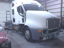 100 Big Truck Repair Semitrucks Canyon TX Texas Lone Star Body