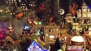 Dept 56 Halloween Village by Dept 56 Halloween 2017 Halloween Costumes Ideas Halloween