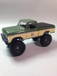 1977 Ford 4X4 Forest-service-united-states-truck #radiocontroltrucks ... Jjrc Q61 116 24g 4wd Offroad Military Truck Crawler Rc Car Sale Wpl B36 Ural Army Green Headquakes Realistic Cars Amazoncom Mikey Store Off Road Testing The Axial Yeti Score Racer Tested One Of Most Realistic Rc Trucks In World 15 Scale 5sc Racing Releases Ram Power Wagon Photo Gallery Transporter Hsp Hummer Monster 94111 24ghz Electric Rtr We Need More Solid Axle Trucks Action Gizmo Toy Ibot Remote Control