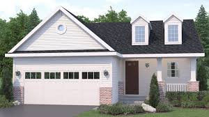 Wausau Homes House Plans by Alverstone Floor Plan 2 Beds 1 Bath 1182 Sq Ft Wausau Homes