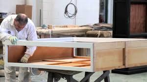 Fabricantes De Muebles De Cocina En Toledo azarak Ideas