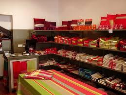 magasin linge de maison jean vier une marque de linge de maison haute gamme