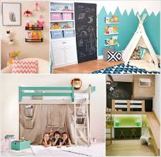 A Kids Room Is Absolutely Incomplete Without Some Element Of Fun Agreed Right If You Also Feel That Your Childs Should Have Additions