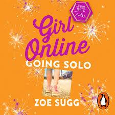 Zoe Lettering