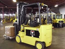 Used 2010 Hyster Used Hyster E80Z Turret In Dundalk, MD Filejmsdf Turret Truckasaka Seisakusho Left Front View At Raymond Truck Swing Reach 2000 Lb Hyster V40xmu 40 Lift Narrow Aisle 180176turret Linde Material Handling Trucks Manup K Swing Forklift Archives Power Florida Georgia Dealer Us Troops In A Chevrolet E5 Turret Traing Truck New Guinea Raymond Narrow Isle Swingreach Truck Youtube Tsp Vna Crown Pdf Catalogue Technical Documentation Model 960csr30t Sn 960 With Auto Positioning Opetorassist Technology 201705