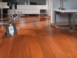 santos mahogany solid hardwood flooring 59 best mahogany wall color images on mahogany
