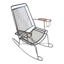 1960s Antique Wrought Iron Wire Children's Rocking Chair | Chairish 1960s Ercol Rocking Chair Philshakespeare Upholstery Vintage In Penicuik Midlothian Gumtree Vintage Nichols Stone Co Boston Style Rocking Chair Chairish Childs France Lampandco Hans Wegner J16 Mobler Fdb Denmark Kvist D Danish Modern Frank Reenskaug For Bramin Best Bentwood Review Chairs Central Bamboo Mid Century Boho Rustic Armchair Teak Mark Parrish Sgarsul By Gae Aulenti Poltronova Pk101619 From Parker Knoll Sale At Pamono