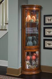 Pulaski Furniture Curio Cabinet by 10 Best Furniture Ideas Images On Pinterest Curio Cabinets