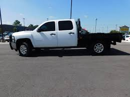 2011 Chevrolet Silverado 2500HD Work Truck City TN Doug Justus Auto ... Trade In Offer Tradein A Car Suv Van Or Truck Get Free Tv Volunteer Chevrolet In Seerville Morristown Pigeon Forge Leer Fiberglass Caps Cap World Sprayon Bedliners Leonard Buildings Accsories New 2018 Tacoma Inventory For Sale Toyota Knoxville Commercial Fleet Dealer Tn Beaty Lease And Rentals Landmark Trucks Llc Tennessee Serving With Used Cars Rutledge West Chevy Dealership Alcoa Kingsport Storage Sheds And 2005 C4500 Kodiak 4x4 49500 Low 29k Miles Snowest Snowmobile