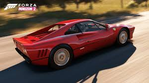 Forza Horizon 2 (Xbox One) Review | High-Def Digest New Fh3 Legendary Barnfind Location Car Rectify Gaming Cool Concept For Horizon 3 Or An Expansion For Horizon 2 Forza Barn Finds Visual Guide Vg247 Map Find 7 Sallite Array Youtube Review Team Vvv Artstation Willys Jeep 1945 Dean Locations Where To All 15 Tip Use The Drone To Locate Your Barn Finds Shacknews Vgfaq