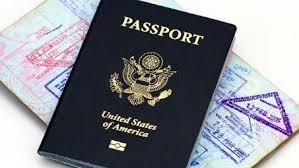 Baltimore Main Post fice to host passport fair