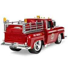2.4 GHz Remote Control Fire Engine Truck – Best Choice Products Rc Toy Fire Truck Lights Cannon Brigade Engine Vehicle Kids Romote Control Dickie Toys Intertional 24 Rescue Walmartcom Rc Model Fire Truck Action Stunning Rescue Trucks In Green Patrol Sos Brands Products Wwwdickietoysde Buy Generic Creative Abs 158 Mini With Remote For Cartrucky56 Car Kidirace Rechargeable 13 Best Giant Monster Toys Cars For Kids Youtube Watertank Red Vibali Shop
