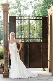 Shabby-Chic Outdoor Wedding | Kaleb + Corie - The Pink Bride Style Easter In Dress Barn A Linkup Formal Shops In Memphis Tn Image Collections Drses Plus Size Tops Fashion Trends Elegant White Prom Slimming Design Ideas Home Whbm Katelyn Anne Photography Swift Acoustics Inc Video Gallery Proview Wwwdressbarncom Botanical Garden 50 Best Featured Products From Kiyonna Images On Pinterest Images Dress Barn Tyler Tx Gowns And