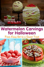 Best Halloween Appetizers For Adults by 367 Best Healthy Halloween Ideas Images On Pinterest Healthy