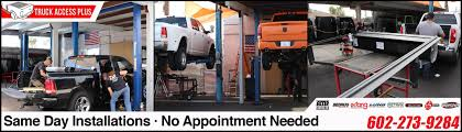 Truck Accessories In Phoenix, Arizona | Truck Access Plus Accessory Outfitters Home Of The Installation Specialists Phoenix Arizona Bus Trailer Truck Service And Parts Auto Jeep Accsories In Scottsdale Az Tires Plus Youtube Wheels And More Xtreme Built Ford Raptor At Sema 2014 Off Road 48 Best Commercial Van Shelving Ladder Racks Photo Gallery Extreme Photos Andr Perrard On Twitter This Is My Home For Next Week A