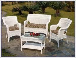 Hampton Bay Sanopelo Patio Furniture Replacement Cushions by Hampton Bay Patio Furniture Replacement Cushions Monticello
