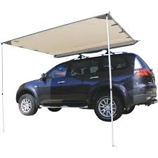 Ridge Ryder LED 4WD Awning Shade - 2.5 X 2.0m - Supercheap Auto 270 Gull Wing Awning The Ultimate Shade Solution For Camping Eclipse Darche Outdoor Gear Arb 44 Accsories Product Catalogue Page Awnings Chris Awningsystems Tufftrek Rooftents 4x4 Tent Tailgate Quick Erect From Tuff Stuff 65 Shade Wall Winches Off Amazoncom 45 X 6 Rooftop Automotive Bugstop Room All Halvor Outhaus Uk Roof Rack Diy Aurora Roofing Contractors Top Tents And Side Vehicles Eezi Awn
