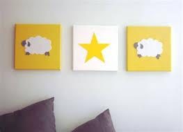 tableau pour chambre bébé wonderful idee chambre bebe garcon 1 chambre fille chambre