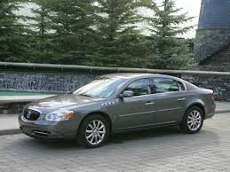 Used Vehicles For Sale In Springfield, IL - Green Hyundai