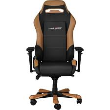▷ DXRacer Iron Series Gaming Chair - Brown OH/I… | OcUK Xrocker Pro 41 Pedestal Gaming Chair The Gasmen Amazoncom Mykas Ergonomic Leather Executive Office High Stonemount Chocolate Lounge Seating Brown Green Soul Ontario Highback Ergonomics Gr8 Omega Gaming Racing Chair In Cr0 Croydon For 100 Sale Levl Alpha M Series Review Ground X Rocker 21 Bluetooth Distressed Viscologic Starmore Back Home Desk Swivel Black Goplus Pu Mid Computer Akracing Rush Red Zen Lounge_shop