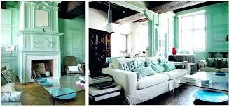 Dark Teal Living Room Decor by Teal Living Room Wall Dark Teal Wall Home Homecom Living Teal