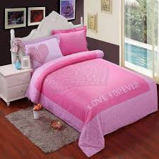 Victoria Secret Bedding Queen by 54 Best Bedding Images On Pinterest Comforter Floral Bedding