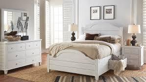 Bernie & Phyl s Furniture Stores in MA NH RI