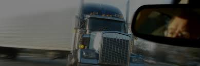 TRUCK ACCIDENTS – Linares Law Firm   Miami Who Is Liable If Youre Injured In A Truck Accident Florida Personal Injury Caselaw Category Archives South Why Semi Jackknife Accidents Are So Deadly Miami Car Lawyers Auto Attorney Pigs Wander Along Highway After Injury Lawyer For Cartruckmotorcycle Accidents Slip And 38 Dallas Lawyer The Benton Law Firm Youtube Fort Lauderdale Overloaded Trucks Darfoor Brake Failure In Ast Blog