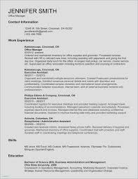 010 Data Entry Template Ideas Customer Service Resume ... 1011 Data Entry Resume Skills Examples Cazuelasphillycom Resume Data Entry Ideal Clerk Examples Operator Samples Velvet Jobs 10 Cover Letter With No Experience Payment Format Pin On Sample Template And Clerk 88 Chantillon Contoh Rsum Mot Pour Les Nouveaux Example Table Runners Good Administrative Assistant Resume25 And Writing Tips Perfect To Get Hired