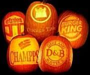 Pumpkin Masters Carving Kit Uk by Masterpiece Pumpkins Official Site Custom Carved Pumpkins