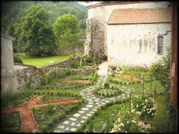 Astonishing Decoration Country Vegetable Garden Ideas Since This Is The Time For Good Intentions Remarkable Potager