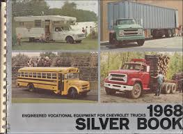 1968 Chevrolet Truck Silver Book Special Equipment Dealer Album Big Book Of Trucks At Usborne Books Home Trains And Tractors Organisers Book Whats New Hhsl Coloring Fire Truck Pages Vehicles Video With Colors For Dk Discovery Trucks Enkore Kids Australian Working Volume 3 Sweet Ride Penguin Stephanie Nikopoulos Dmv Food Association A Popup Popup Mighty Machines Priddy Online India Instant Booking Personalized Vehicle Boys Photo Face Name My