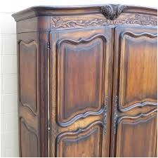 Ameriwood Storage Armoire Cabinet by Armoire Ameriwoodtm Storage Armoire Cabinet Antique Armoire