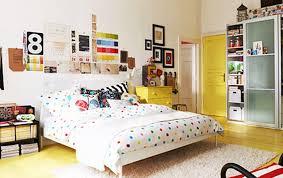 jugendzimmer ideen zum gestalten einrichten schöner