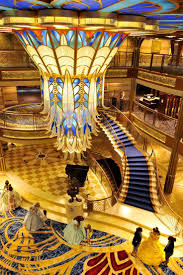 Cruise Ship Sinking 2007 by 395 Best Cruise Ship Interior Images On Pinterest Cruise Ships