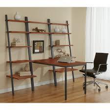furniture sloane leaning desk leaning desk crate barrel desk