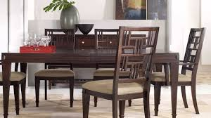 Big Lots Kitchen Table Chairs by Sheely U0027s Furniture Dining Room Decorating Tip Youtube