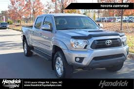 Trucks For Sale In Raleigh, NC 27601 - Autotrader Gmc Sierra 2500 Denalis For Sale In Raleigh Nc Autocom Used Cars Sale Leithcarscom Its Easier Here 27604 Knox Auto Sales Inc Box Trucks For Caforsalecom Taco Grande Raleighdurham Food Roaming Hunger Nc New 2019 Honda Ridgeline Rtle Awd Serving Less Than 1000 Dollars 27603 Lees Center Caterpillar 74504 Year 2017