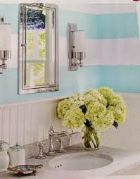 Fun Bathroom, HGTV Magazine, Sherwin Williams Aviary Blue ... Fun Bathroom Ideas Bathtub Makeovers Design Your Cute Sink Small Make An Old Bath Fresh And Hgtv Wallpaper 2019 Patterned Airpodstrapco Shower For Elderly Bathrooms Pictures Toddlers Bathroom Magazine Sherwin Williams Aviary Blue Kid Red Bridge Designing A Great Kids Modern Rustic Gorgeous Vanities Amazing Designs Decor Have Nice Poop Get Naked Business Easy Fun Design Tips You Been Looking 30 Tile Backsplash Floor Nautical Chaing Room For Pool House With White Shiplap No