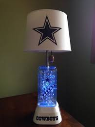 Dallas Cowboys Room Decor Ideas by How To Draw The Dallas Cowboys Dallas Cowboys Ideas For Mijos
