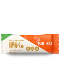 Bulletproof Collagen Protein Bars: Buy 1 Get 1 Free- 24 Bars ... Discount Programs Kentucky Realtors Bulletproof Coupon Codes 2019 Get Upto 50 Off Now 25 Caf Escapes Promo Black Friday Blinkist Code November 20 3000 Wheres The Coupon Ebay Gus Lloyd Code Cloudways Free 10 Credits Harmful Effects Of Coffee And Fat Bombs Maria Coupons For Flipkart Adidas Discount Au Save Off Almost Everything Labor Day Portland Intertional Beerfest Firstbook Org Collagen Protein Powder Unflavored Ketofriendly Paleo Grassfed Amino Acid Building Blocks High Performance 176 Oz